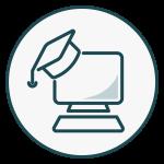 eom-programa-academico